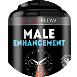 Quick Flow Male Enhancement *UPDATE 2021* Penis Harder & Long Lasting Erections! - Hype.News: Fre
