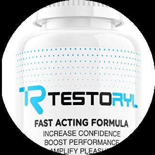 Testoryl – Testosterone Booster (Testoryl) Reviews Cost & Buy - Hype.News: Free online Newsroom
