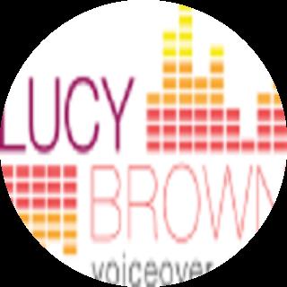 Lucy Brown Voiceovers - Lucy Brown Voiceovers - Company news | Hype News