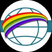 Accion Para El Desarrollo Y La Igualdad - Accion Para El Desarrollo Y La  Igualdad - Company news ...