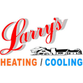Larry S Heating And Cooling Offers Discount For Comfort Care Club Members Hype News Free Onlin
