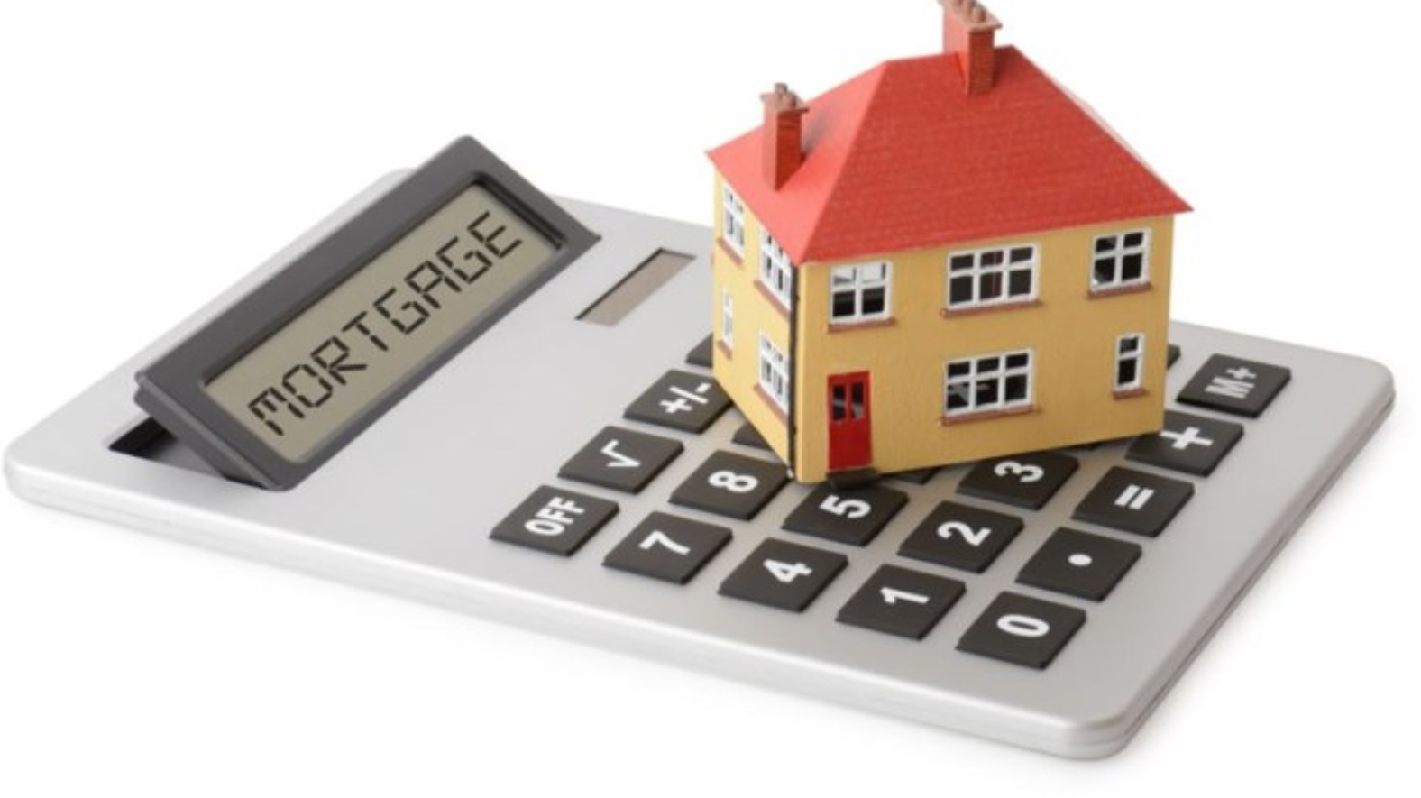 Home Equity Interest Deduction 2020.How Possible Is It To Claim The Deduct Mortgage Interest